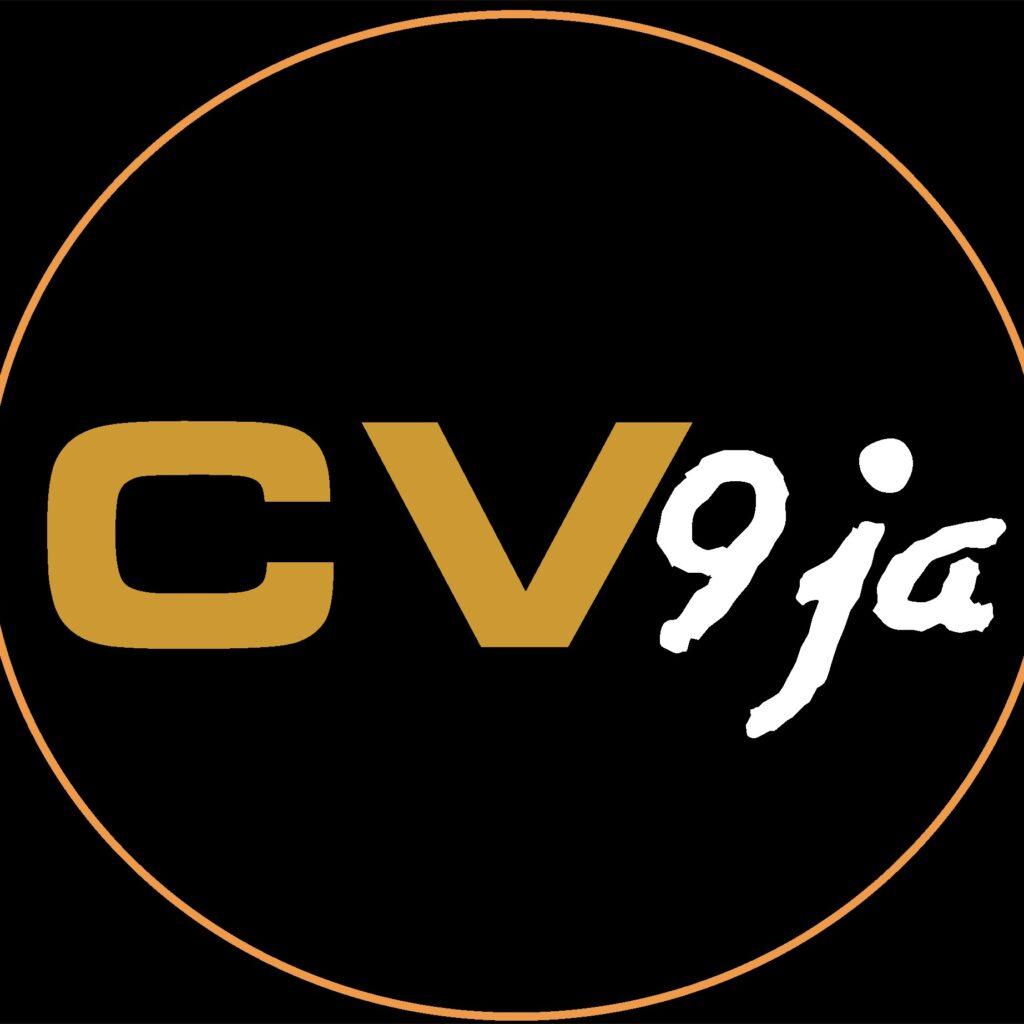 Coolvibez9ja